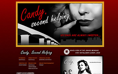 Candy (2010)