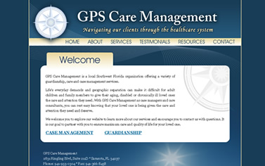 Guardian Professional Services