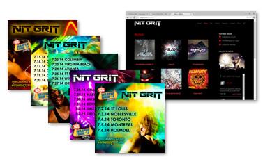NitGrit