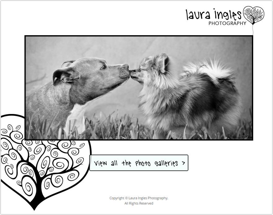 laura site 1
