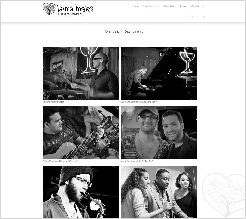 laura site 2
